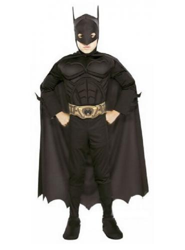 Костюм «Бэтмен»