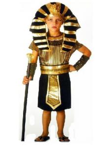 Костюм «Фараон»