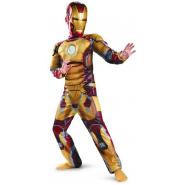 Маскарадные костюмы для мальчиков напрокат