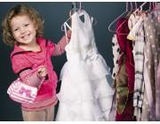 Как выбрать нарядное платье напрокат